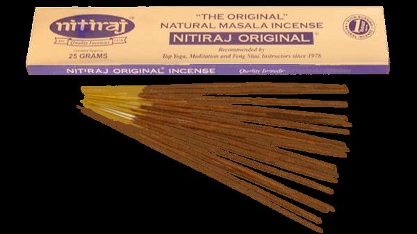 Nitiraj-The-Original-Natural-Masala-Incense-Slow-Burning-1-Hour-per-Stick_clipped_rev_1-edited