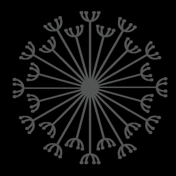 centered_logo_png