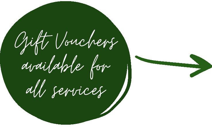 Gift-vouchers-circle-arrow