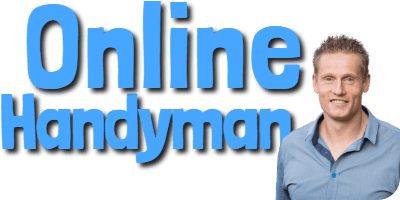 Hjælp til din Onlineforretning