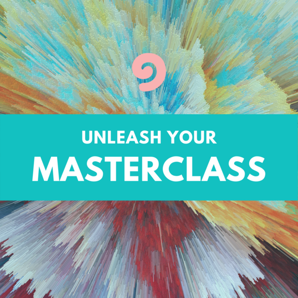 Product-Unleash-Your-Masterclass