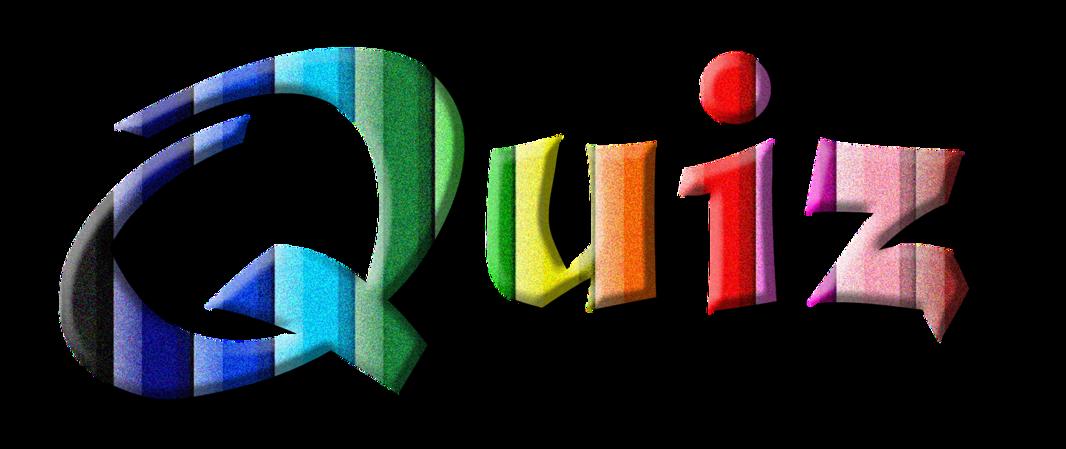 quiz-5975814_1920