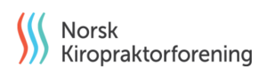 Kiropraktorforeningen