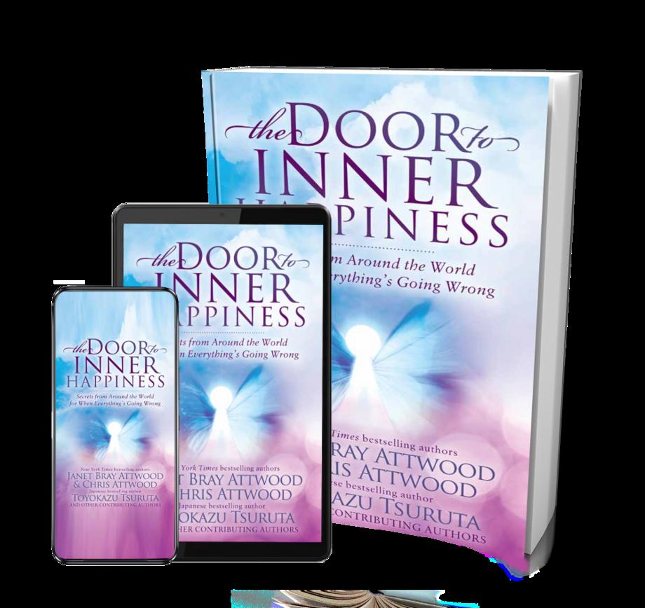 Door_Inner_Happiness_3covers_1000px