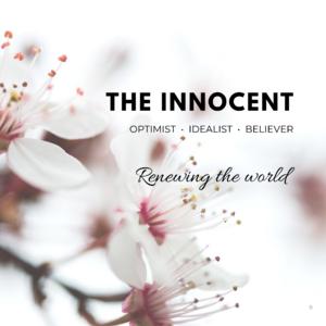 EL-Branding-Sacred-Archetypes-Guidebook-Innocent-P1