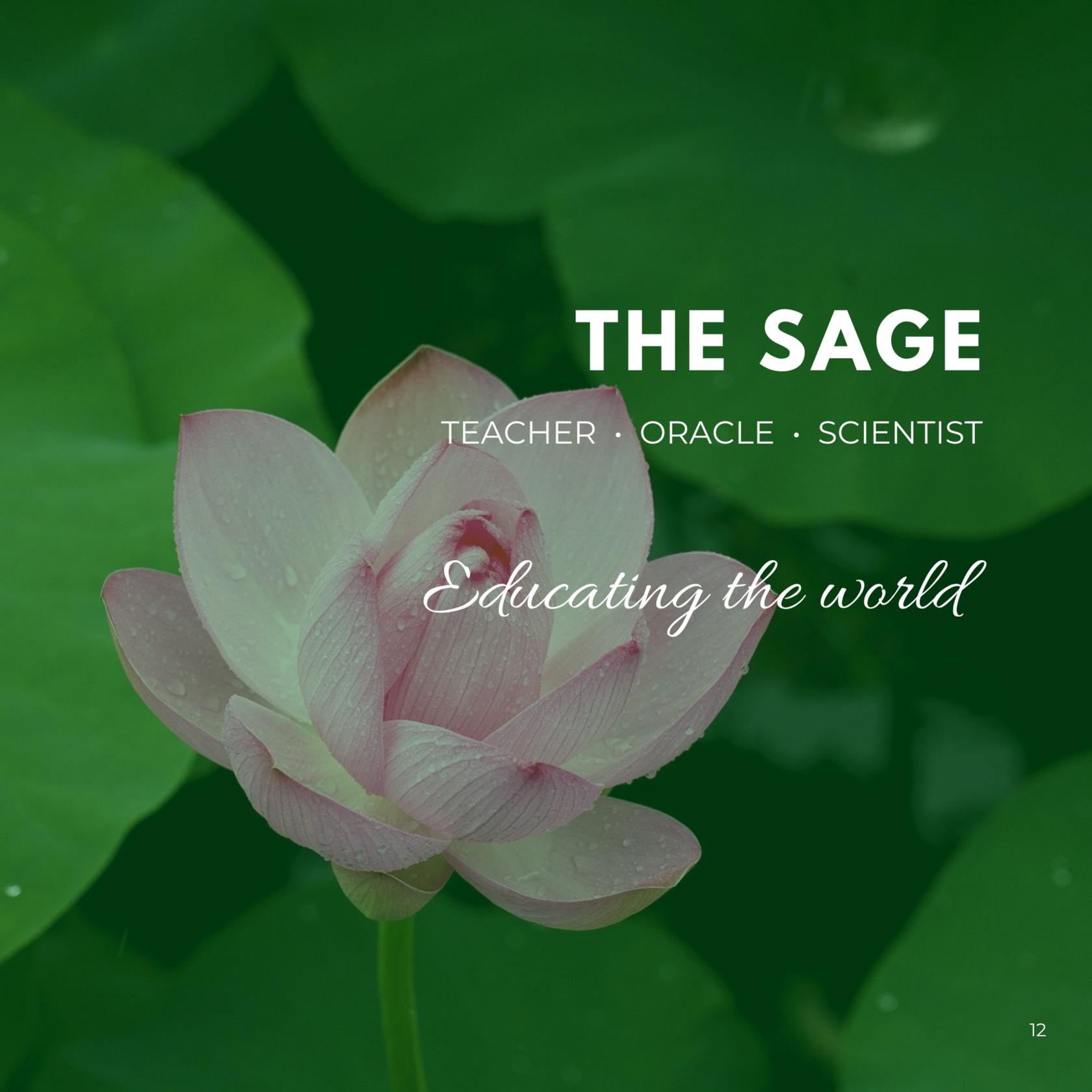 EL-Branding-Sacred-Archetypes-Guidebook-Sage-P1