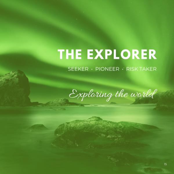 EL-Branding-Sacred-Archetypes-Guidebook-Explorer-P1