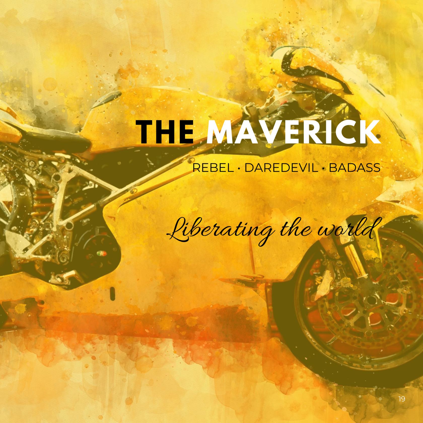 EL-Branding-Sacred-Archetypes-Guidebook-Maverick-P1