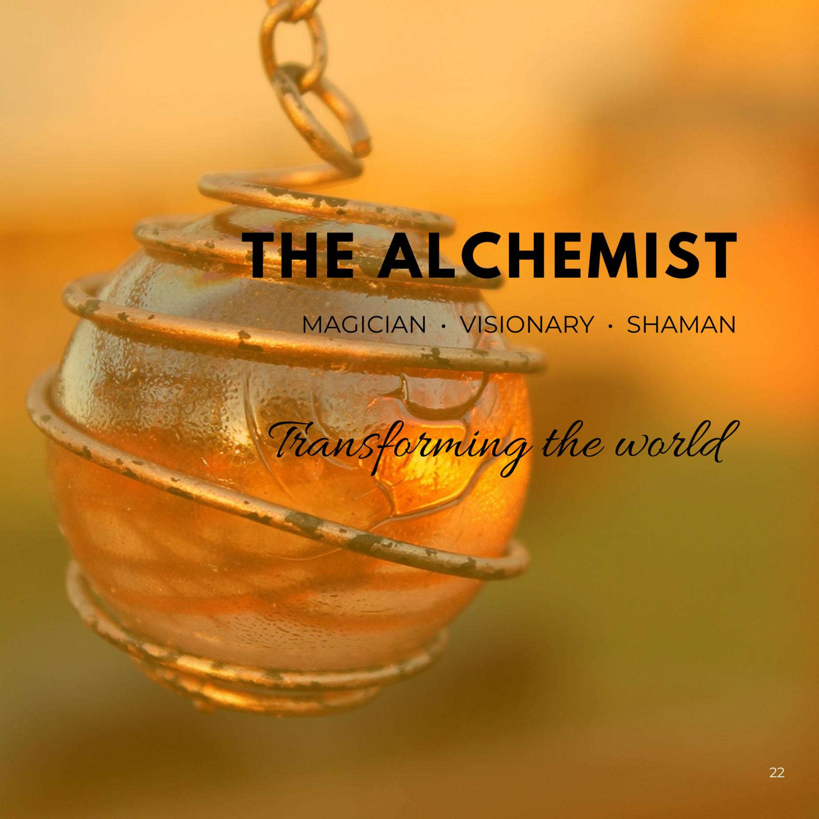 EL-Branding-Sacred-Archetypes-Guidebook-Alchemist-P1