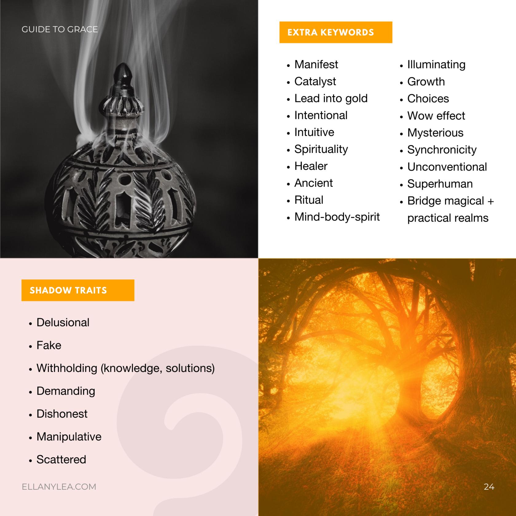 EL-Branding-Sacred-Archetypes-Guidebook-Alchemist-P3
