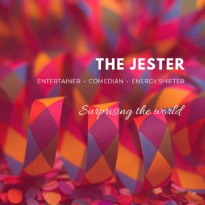 EL-Branding-Sacred-Archetypes-Guidebook-Jester-P1