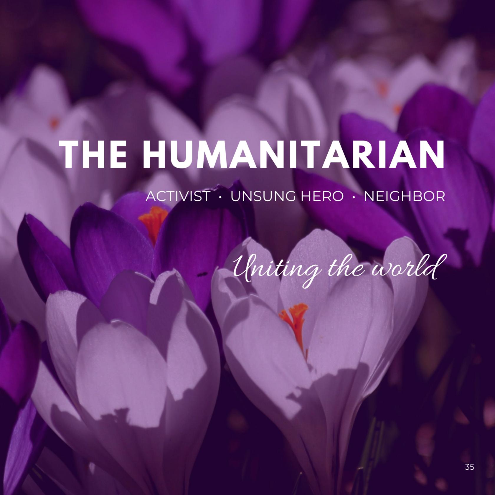EL-Branding-Sacred-Archetypes-Guidebook-Humanitarian-P1