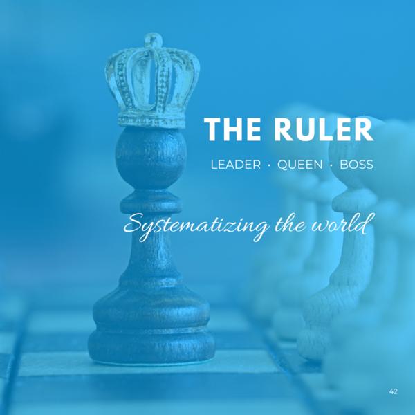 EL-Branding-Sacred-Archetypes-Guidebook-Ruler-P1