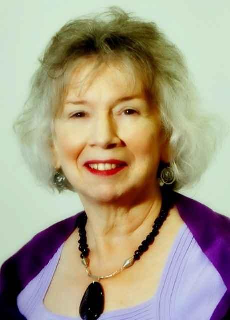 Shellie Enteen