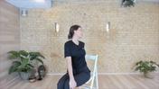 kontor-yoga basis