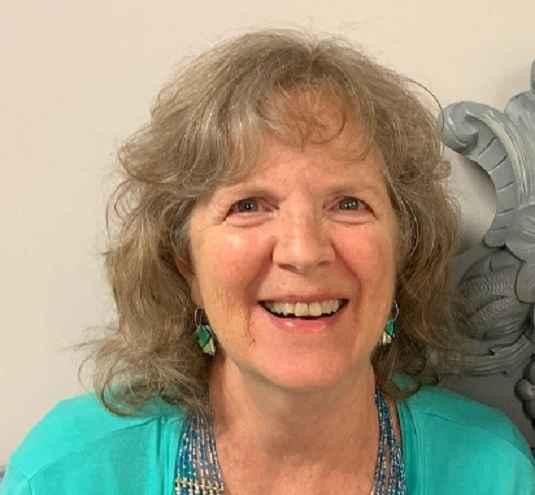 Pamela Crissey