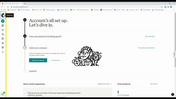 How to create landingpage and automation - Mailchimp