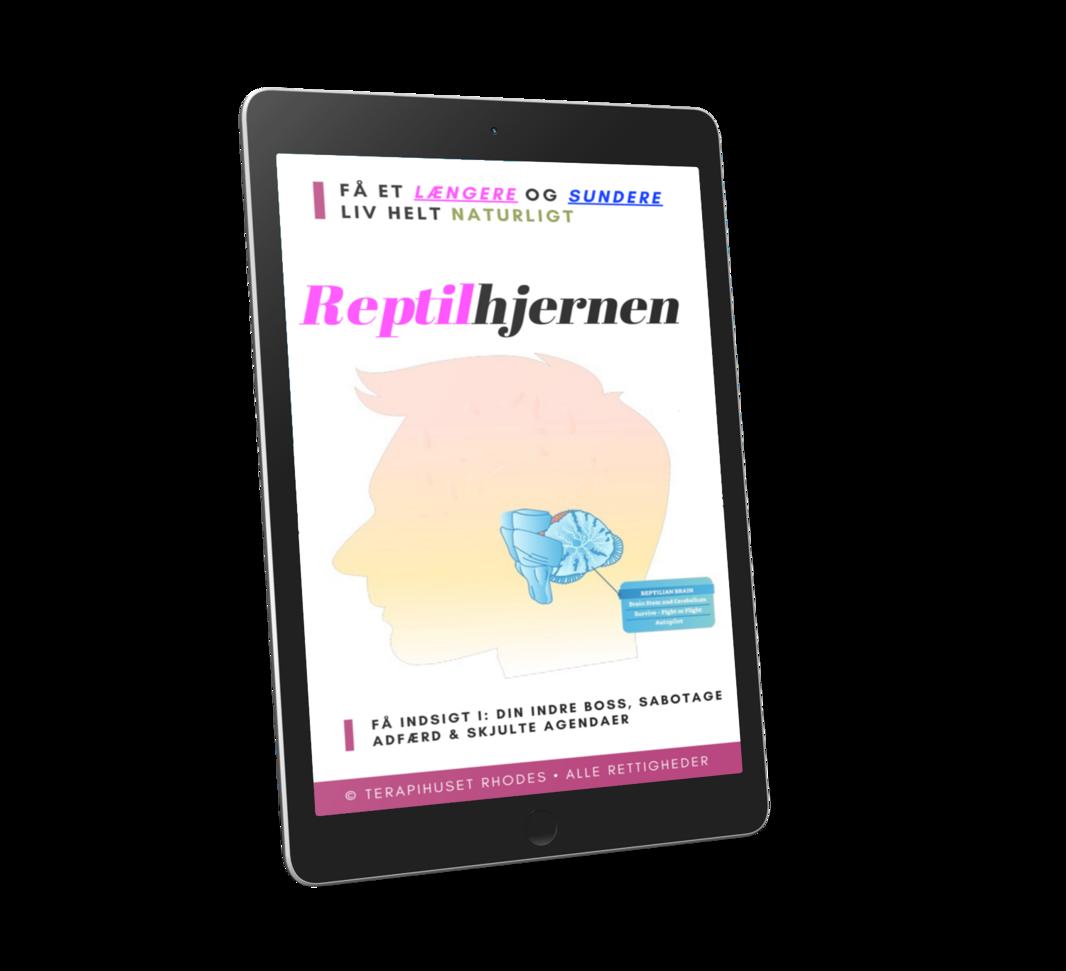 RHODESNU-reptilhjernen-fp-3D-ipad