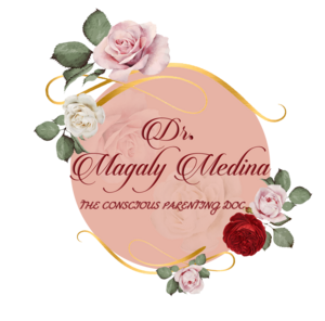 Dr-Magaly-ROund-Logo2