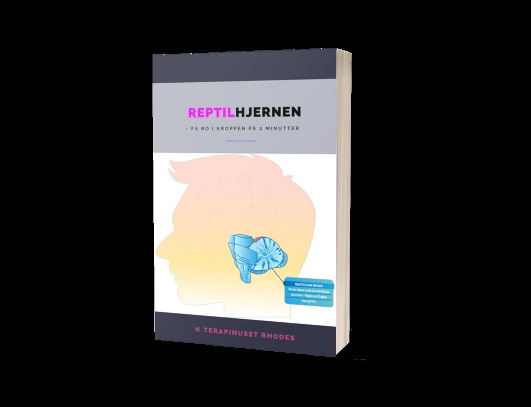 RHODESNU-reptilhjernen-adfaerd-fp-3D-bog