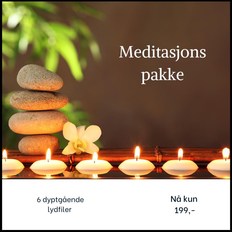 Copy of Meditasjonspakke (2)