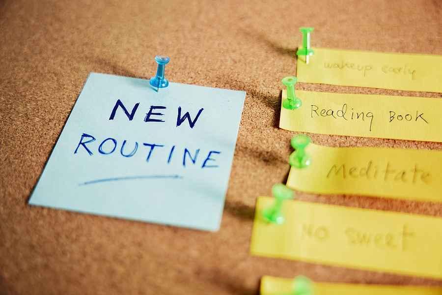 the-creative-crone-new-routine-image
