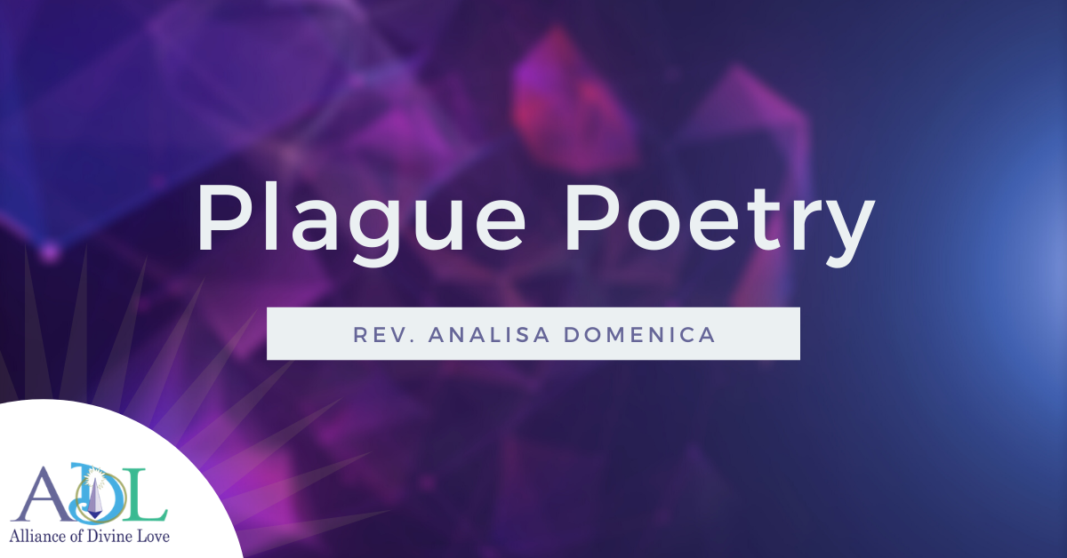 adl blog_minister articles_2021_03_plague poetry header image
