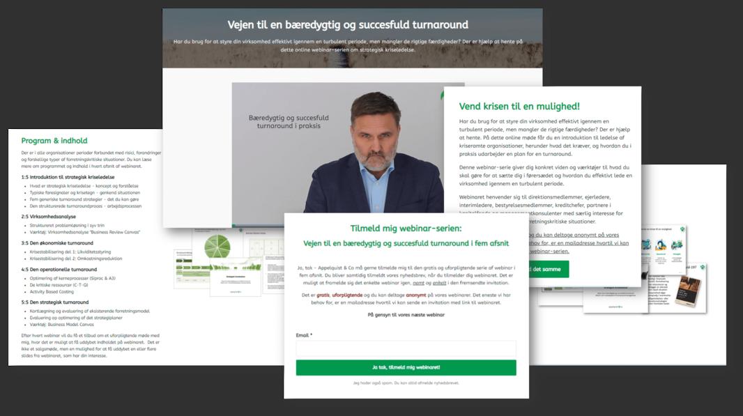 Appelquist & Co - webinar praktiske detaljer_marts_2021