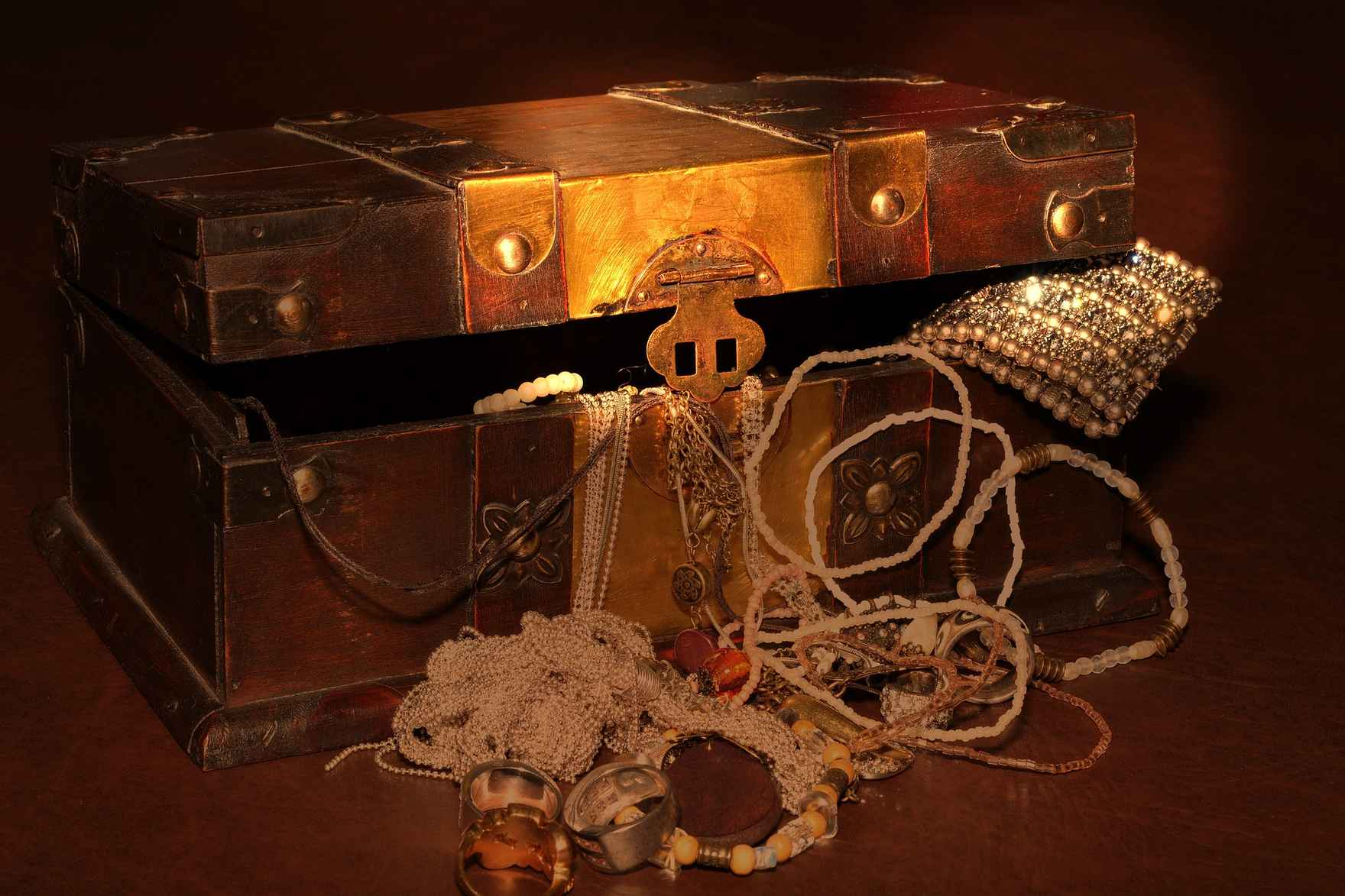 Treasure Chest1