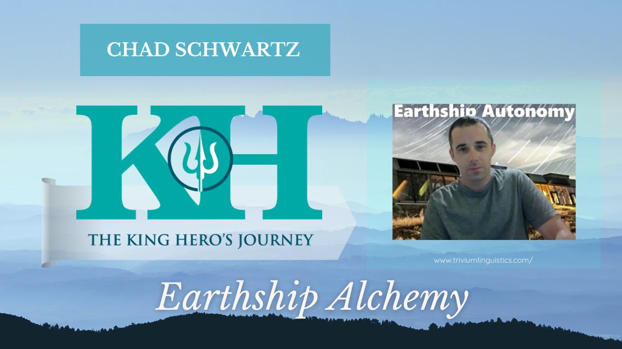 chad-schwartz-thumbnail