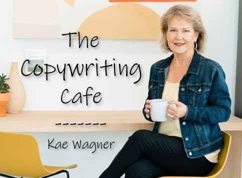 The Copywriting Cafe