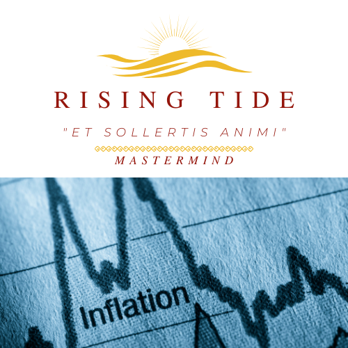 Inflation: Hiring Staff and Wages