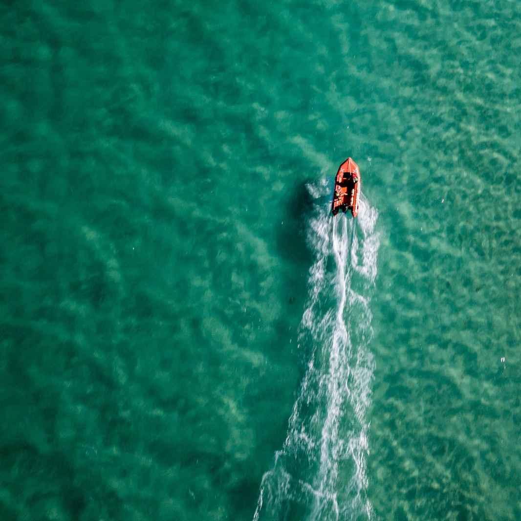 lifeguard-on-skidoo-edited-edited