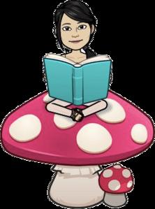 bistrip-reading-mushroom