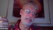 Samtale Søren Hauge 3