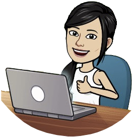 bitmoji-laptop-happy