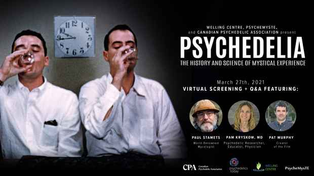 PSYCHEDELIA_Welling Centre CPA Event Poster_Horizontal