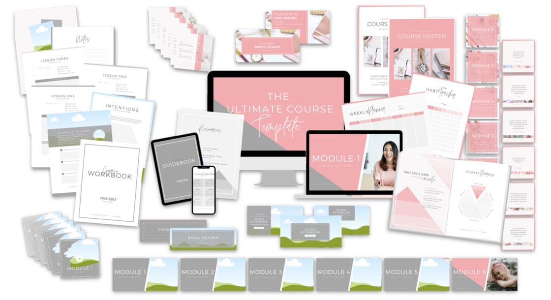 7542243_1579710606089COURSE_TEMPLATE_-_ECOVER_-_MIXED