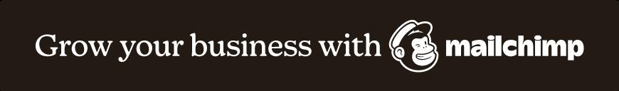 grow-business-banner-2 mailchimp