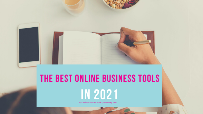 the best tools for 2021 blog cover