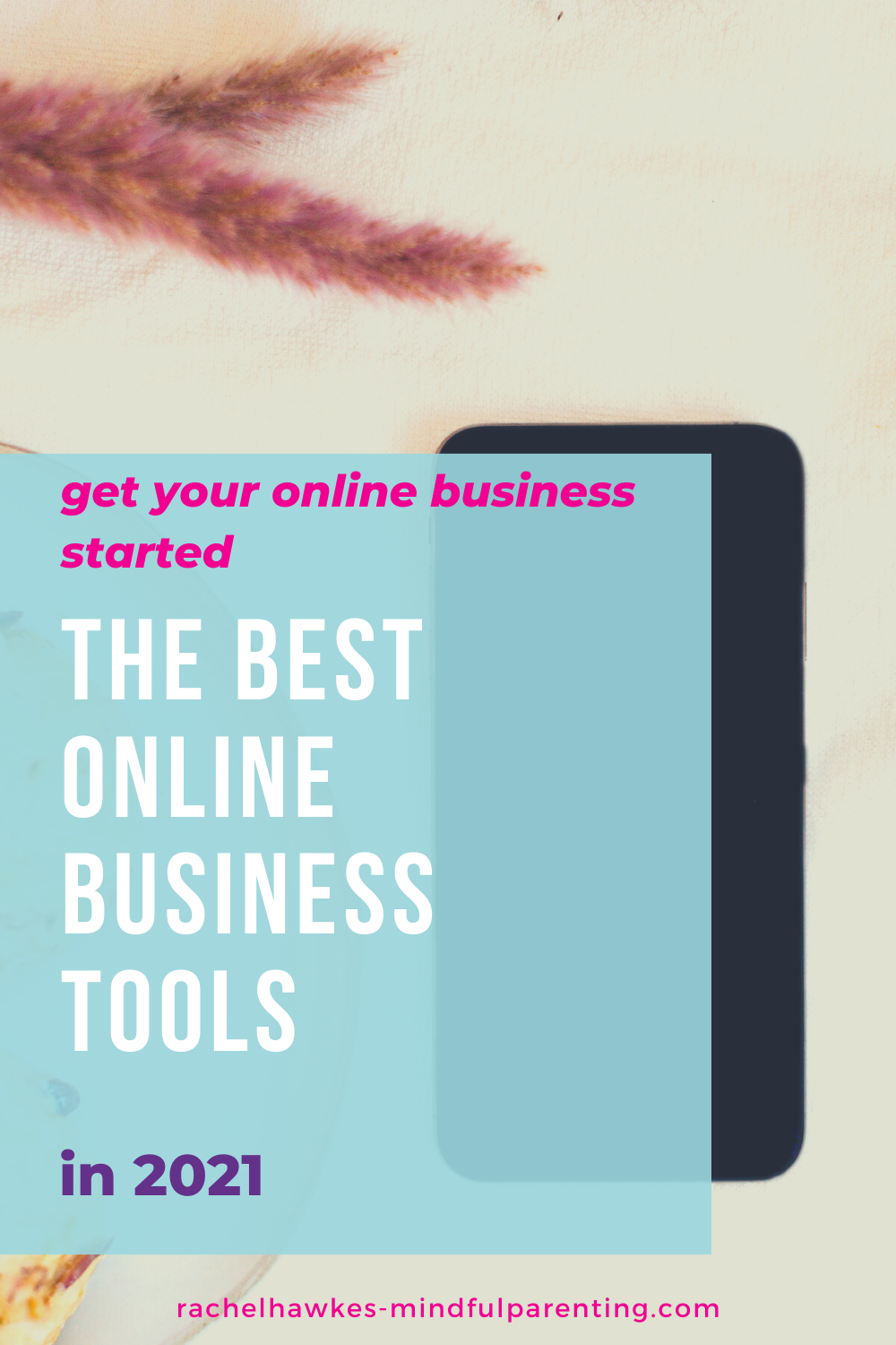 the best tools for business