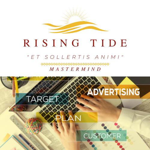 Advertising vs Marketing: Customer Appreciation