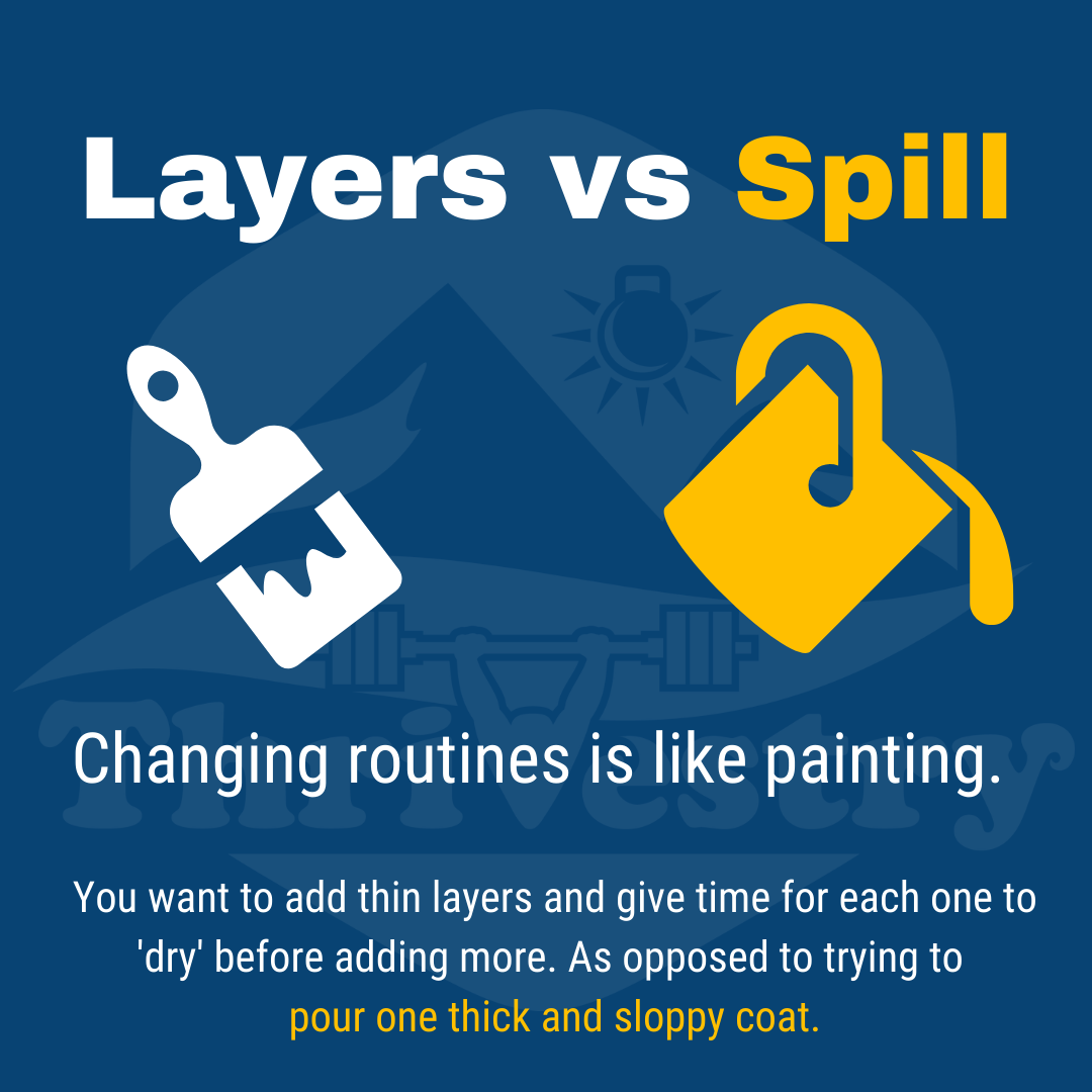 layers-vs-spill-1080w-1080h