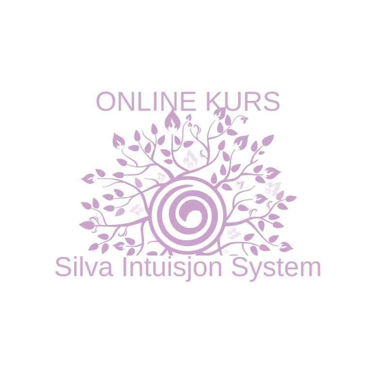 NY deltager Silva Intuisjon System ONLINE oppstart onsdag 12.mai 2021