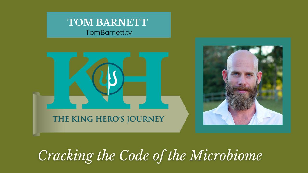 tom-barnett-microbiome