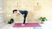 Yogaforalle