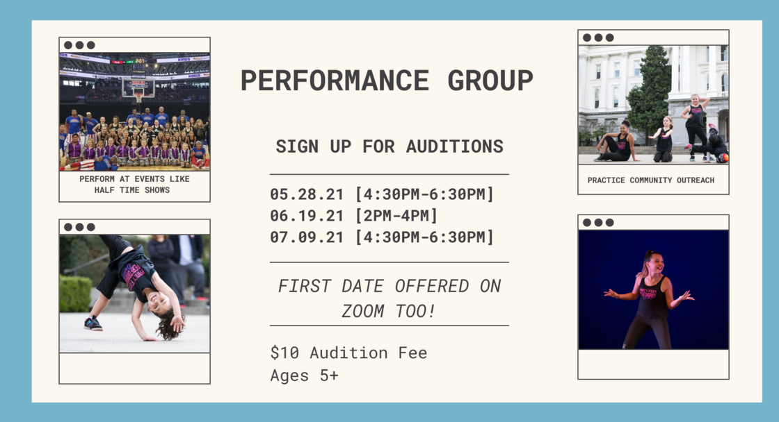 Website Velocity and Performance Group Audition 2021 (1)