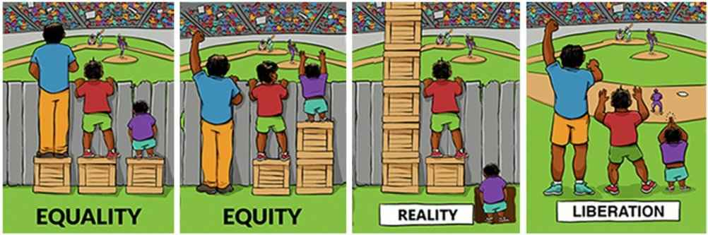 equity-barriers-cartoon-mmm3-edited