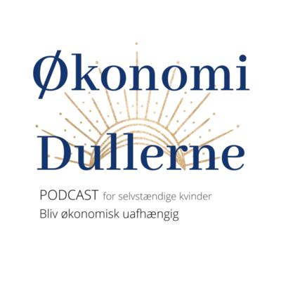 Podcast for Selvstændige kvinder