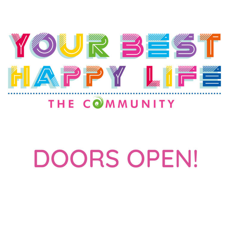 Best Happy Life Membership